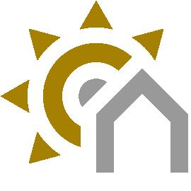 Icon_Solarhaus_web