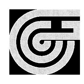 130123_produkte_icon_anteilschein_gross