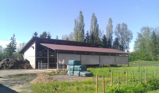 kardenhof-scheune