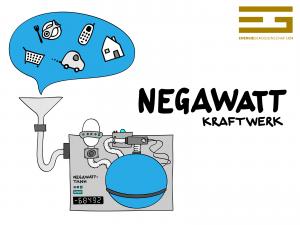 130330_negakraftwerk