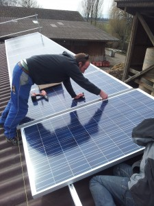 EG!solarhaus