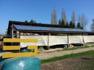 EG!solarstrom Kardenhof