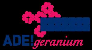ADE!geranium