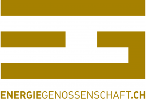 EGch Logo