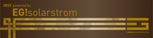 Banner_EG!solarstrom13_800x200