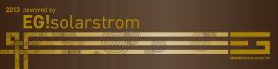 Banner_EG!solarstrom13_400x100