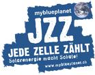 logo-JZZ-weiss