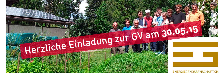 Genossenschafter_Mailhaeder_GV15