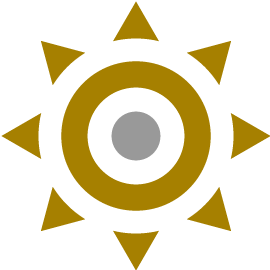 Icon_100proSOLAR_web