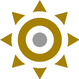Icon_100proSOLAR_web