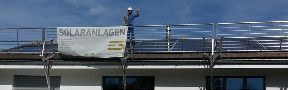 slider_produkte_solaranlage2
