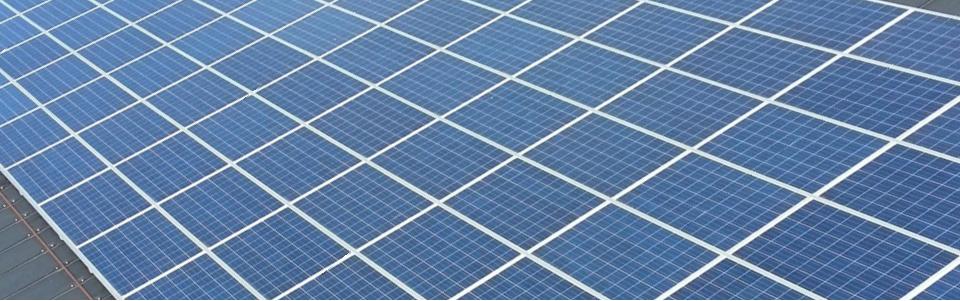 slider_produkte_solaranlage3