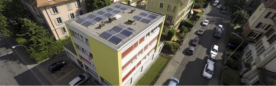 slider_produkte_solaranlage300