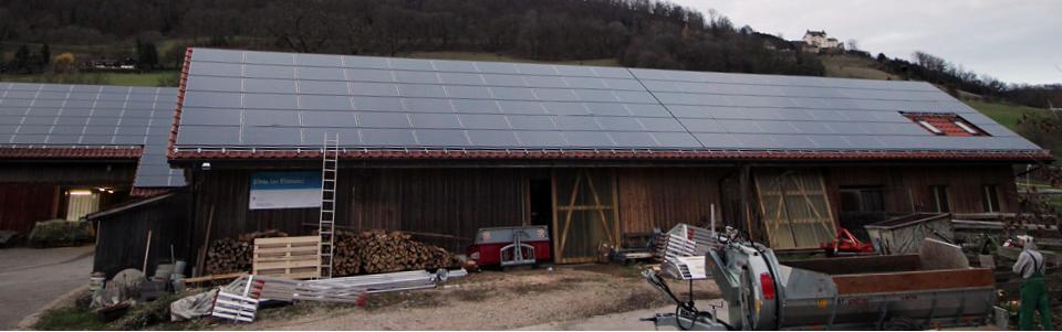 slider_produkte_solaranlage4