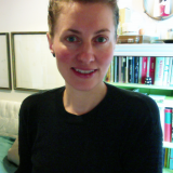 Regina Wittwer