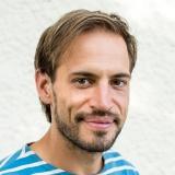 Philipp Stulz
